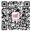 Swire Coca-Cola Beverages Jiangsu Limited